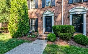 9104 Nolley Court Charlotte, NC 28270 - Image 1