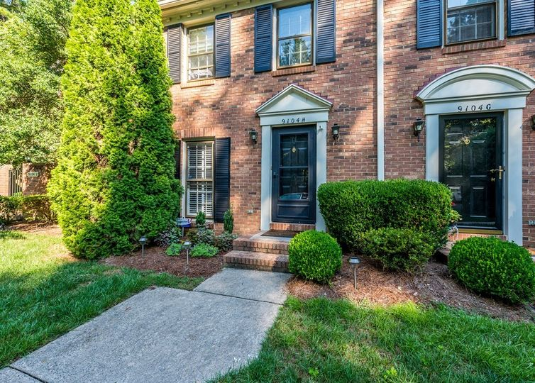9104 Nolley Court H Charlotte, NC 28270