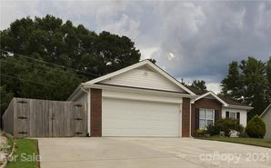 5002 Alexis Drive Indian Trail, NC 28079 - Image 1