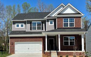 3408 Laurel Oak Lane Gastonia, NC 28056 - Image 1