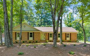 1607 Bearhollow Road Greensboro, NC 27410 - Image 1