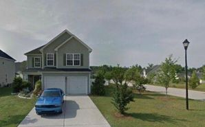 648 Winding Branch Road Rock Hill, SC 29732 - Image 1