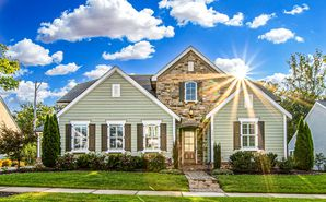 13525 Old Store Road Huntersville, NC 28078 - Image 1