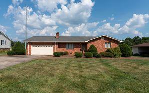 16900 Knoxwood Drive Huntersville, NC 28078 - Image 1