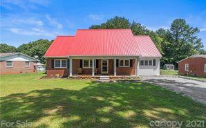 2107 Lee Street Gastonia, NC 28054 - Image 1