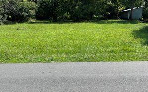 00 Stewart Road Winston Salem, NC 27107 - Image 1