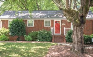 3700 Clinard Avenue Winston Salem, NC 27127 - Image 1