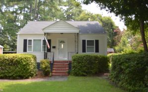 2008 Reaves Drive Raleigh, NC 27608 - Image 1