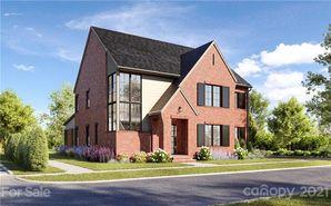 9427 Heydon Hall Circle Charlotte, NC 28210 - Image 1