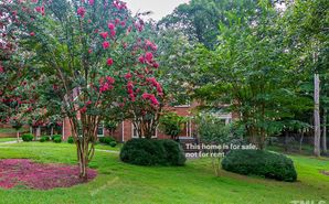 6 Sagamore Place Hillsborough, NC 27278 - Image 1