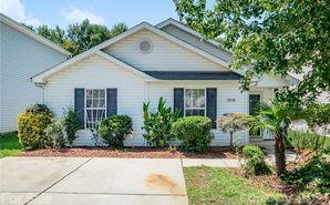 5716 Henderson Oaks Drive Charlotte, NC 28269 - Image 1