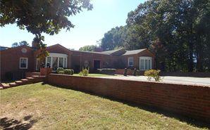 140 Blake Lane Mooresville, NC 28117 - Image 1