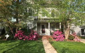 2583 Sunberry Lane NW Concord, NC 28027 - Image 1