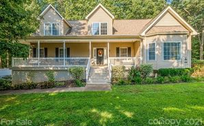 15820 Youngblood Road Charlotte, NC 28278 - Image 1