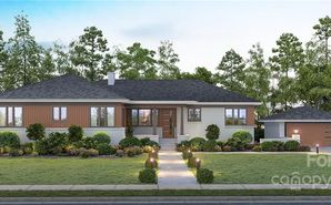 1801 S Wendover Road Charlotte, NC 28211 - Image 1