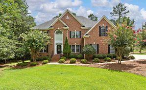 608 Virginia Pine Court Spartanburg, SC 29306 - Image 1