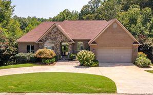 345 Round Ridge Road Spartanburg, SC 29302 - Image 1