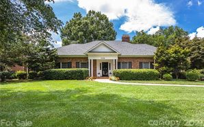 2326 Whilden Court Charlotte, NC 28211 - Image 1