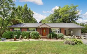 5421 Garden Lake Drive Greensboro, NC 27410 - Image 1