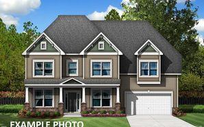 8623 Auburn Whisper Lane Mint Hill, NC 28227 - Image 1