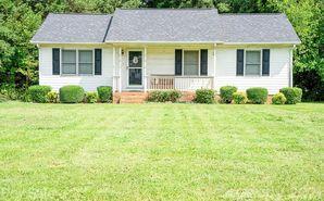2412 Bearskin Lane Monroe, NC 28110 - Image 1