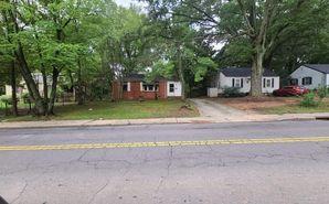 427 Norris Avenue Charlotte, NC 28206 - Image 1
