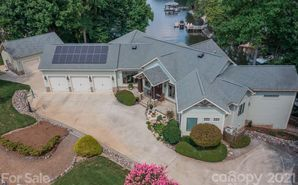 314 Lakeview Shores Loop Mooresville, NC 28117 - Image 1