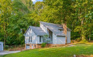 417 E Steeple Chase Road Pleasant Garden, NC 27313 - Image 1