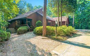 8711 High Ridge Lane Concord, NC 28027 - Image 1