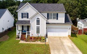 13500 Michael Lynn Road Charlotte, NC 28278 - Image 1