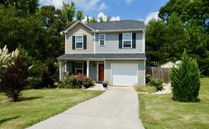339 Promised Land Drive Spartanburg, SC 29306 - Image 1