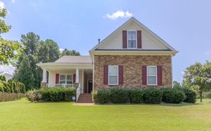 105 Acorn Falls Court Holly Springs, NC 27540 - Image 1