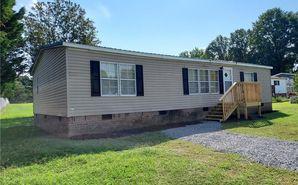 1827 Flatrock Street Winston Salem, NC 27107 - Image 1