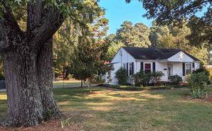 306 W D Street Butner, NC 27509 - Image 1