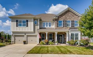285 Blueview Road Mooresville, NC 28117 - Image 1