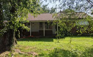 627 Eastway Drive Charlotte, NC 28205 - Image 1
