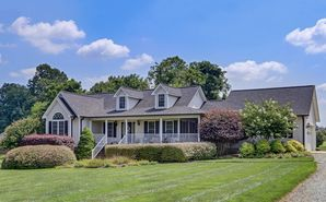 2144 Willow Meadows Drive Pleasant Garden, NC 27313 - Image 1