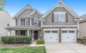 371 Winecoff Woods Drive Concord, NC 28027 - Image 1