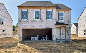 2819 Oldfield Drive Monroe, NC 28110 - Image 1