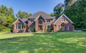 3131 Brookforest Drive Greensboro, NC 27406 - Image 1