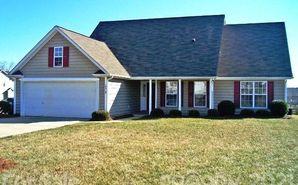 14318 Chenault Drive Huntersville, NC 28078 - Image 1