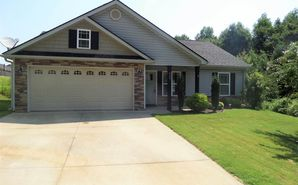 949 S Mossy Rock Road Spartanburg, SC 29303 - Image 1