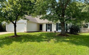 3213 Frostmoor Place Charlotte, NC 28269 - Image