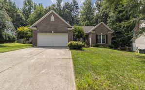 13608 Toka Court Huntersville, NC 28078 - Image 1