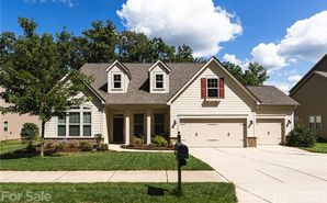 7017 Hyde Park Drive Indian Trail, NC 28079 - Image 1