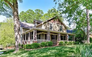 1803 Kenwood Avenue Charlotte, NC 28205 - Image 1