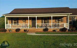 6760 River Hills Drive Harrisburg, NC 28075 - Image 1