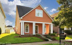 4255 Vance Road N Huntersville, NC 28078 - Image 1