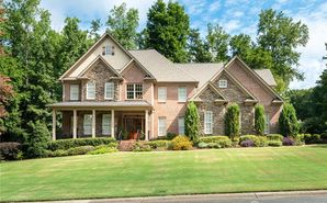 4905 Magglucci Place Mint Hill, NC 28227 - Image 1