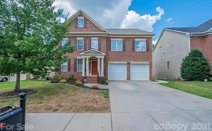 6510 Chadwell Court Indian Land, SC 29707 - Image 1